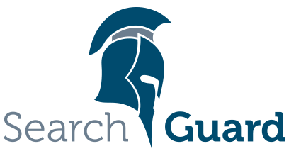 Search Guard - Enterprise Security for Elasticsearch